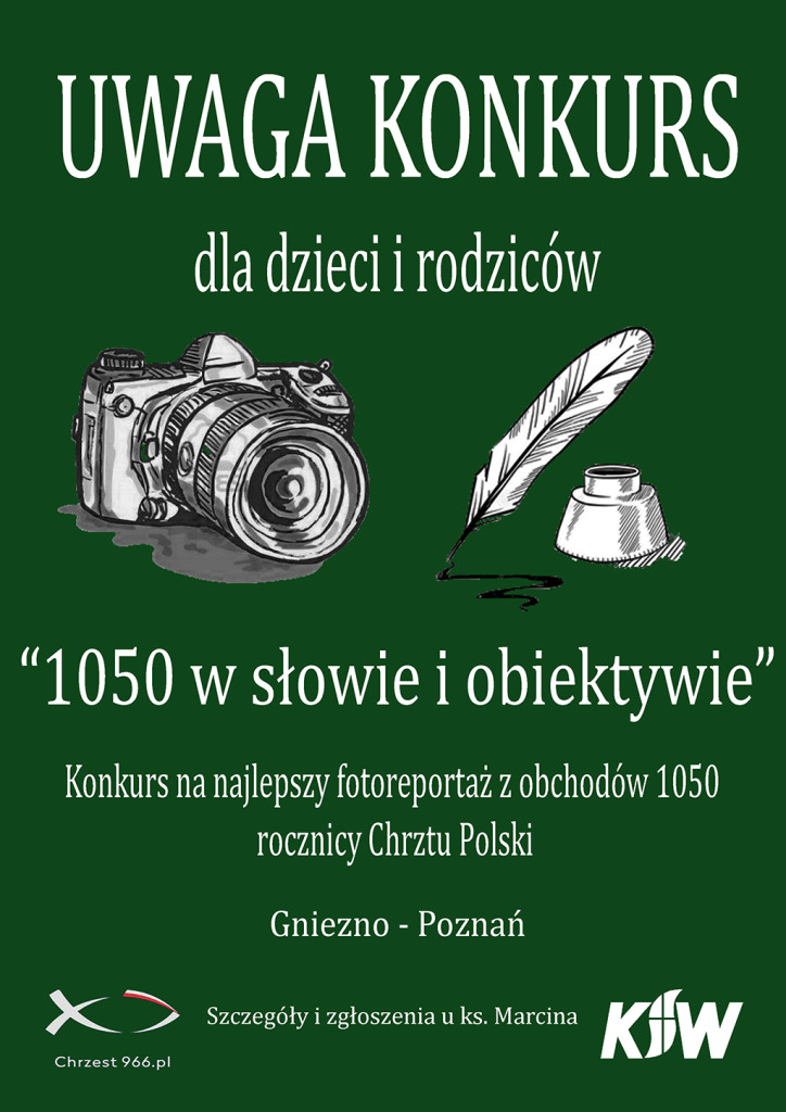 Plakat-konkurs-wersja-3