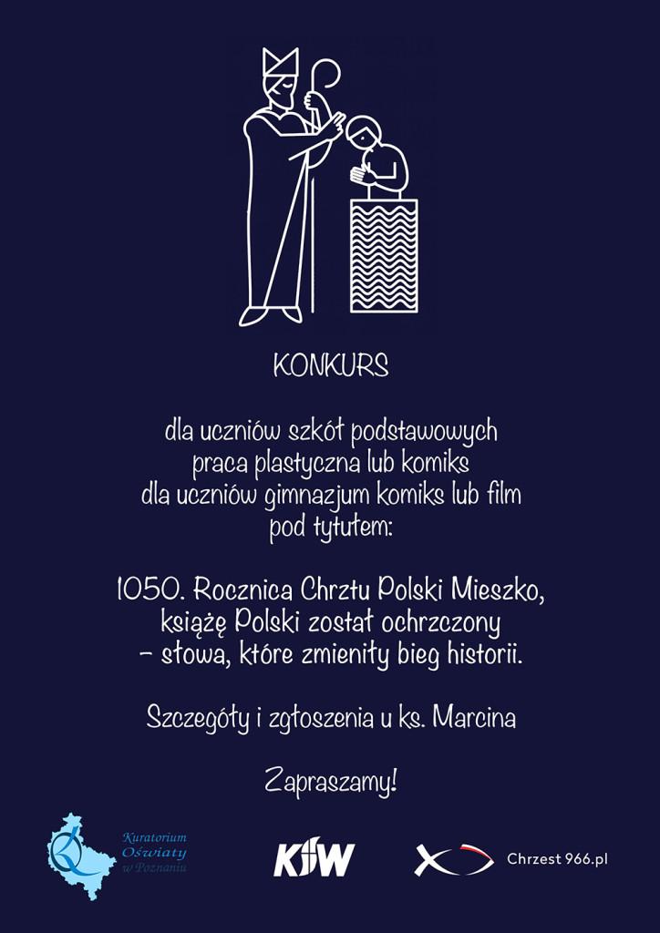 ksw-konkurs