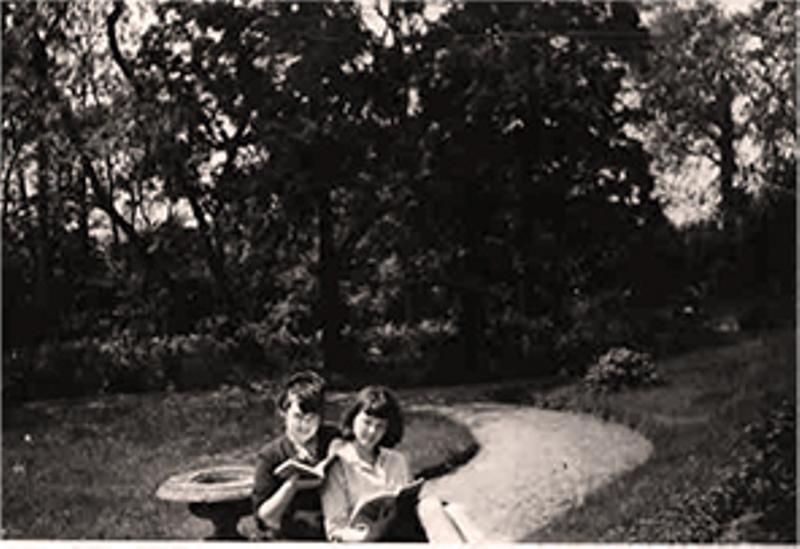 """Wystawa """"Nasze rodziny w roku 1966.."""""""
