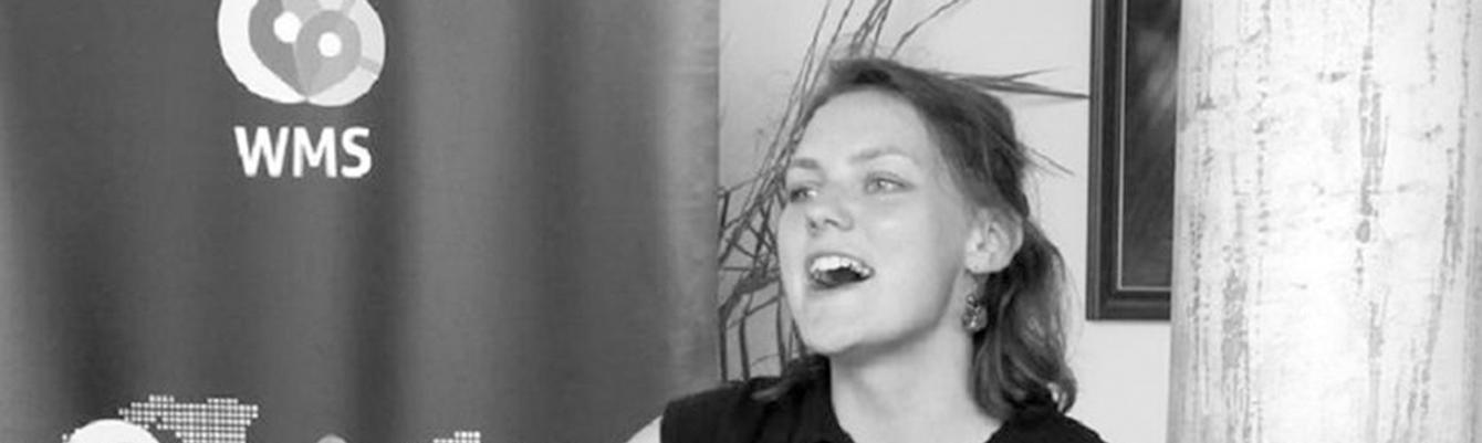 Polska wolontariuszka zamordowana w Boliwii