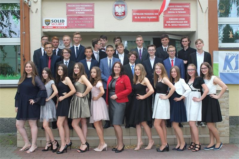 83598b7059 IMG 0593 – Szkoły KSW w Poznaniu im. bł. Natalii Tułasiewicz