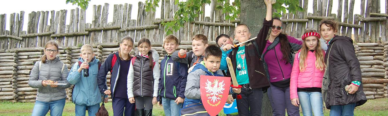 050a5f4852 uczniowie – Strona 10 – Szkoły KSW w Poznaniu im. bł. Natalii ...