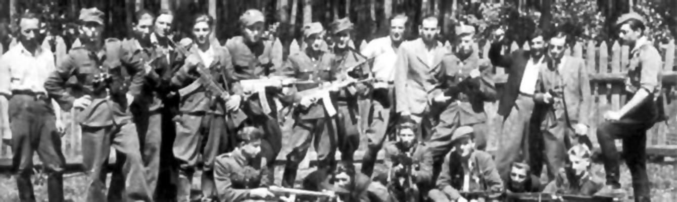 Święto Żołnierzy Wyklętych