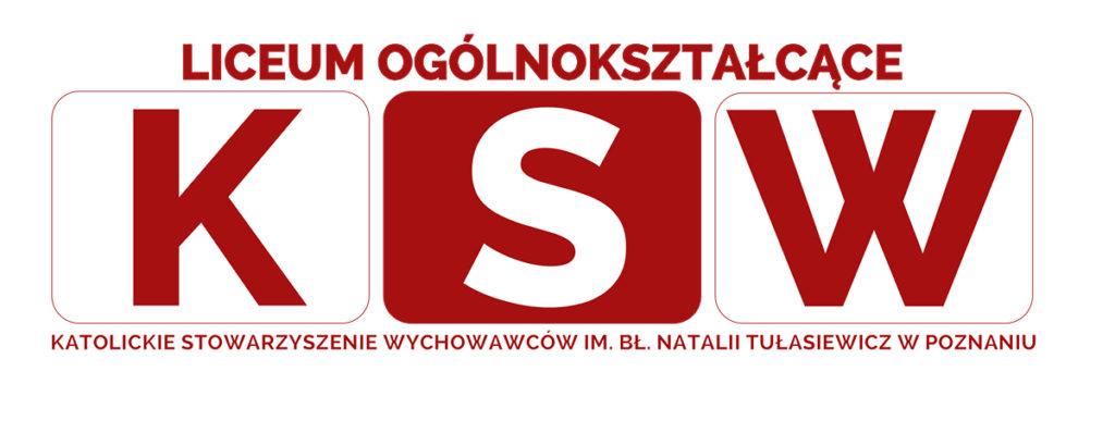 wolne miejsca w liceum w Poznaniu