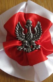 """WYNIKI SZKOLNEGO KONKURSU GRAFICZNEGO """"Bohater Powstania Wielkopolskiego"""""""