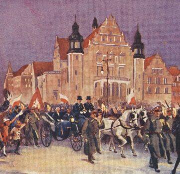 Pamiętamy 1918