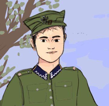 Narodowy Dzień Pamięci o Żołnierzach Wyklętych